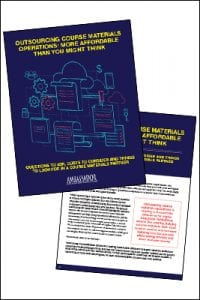 Outsourcing White paper