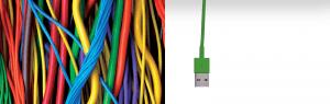 Slider Wires