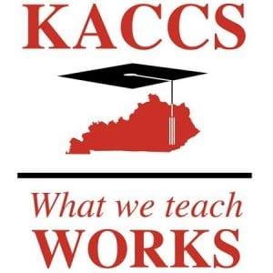 KACCs logo